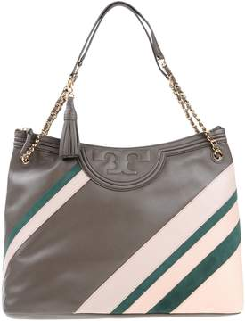 Tory Burch Handbags - KHAKI - STYLE