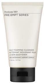 N.V. Perricone Daily Foaming Cleanser