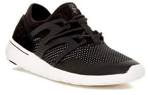 Giorgio Brutini Flynight Oxford Sneaker