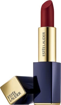 Estee Lauder Pure Color Envy Sculpting Lipstick - Red Ego