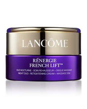 Lancome Rénergie French LiftTM, 1.7 oz