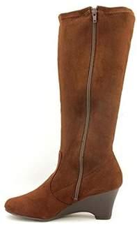 Karen Scott K.s. Lena Knee-high Boots