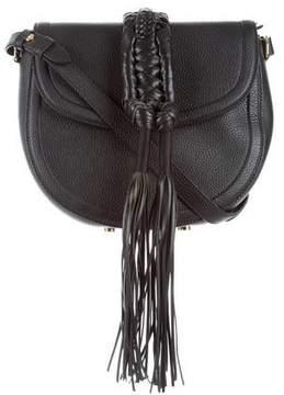 Altuzarra Ghianda Saddle Knot Bag w/ Tags