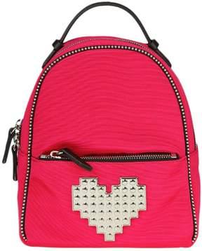 Les Petits Joueurs Backpack Backpack Women