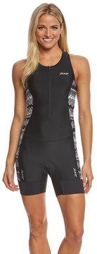 Zoot Sports Women's Performance Tri Racesuit 8155796