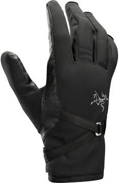 Arc'teryx Alpha MX Glove