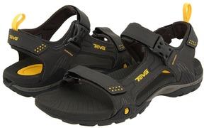 Teva Toachi 2 Men's Sandals
