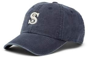 American Needle Conway Chicago White Sox Baseball Cap