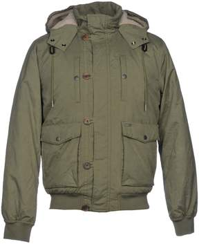 Pepe Jeans Jackets