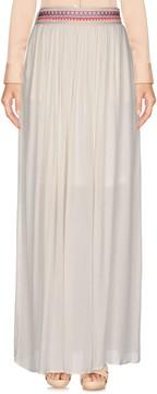 Axara Paris 3/4 length skirts