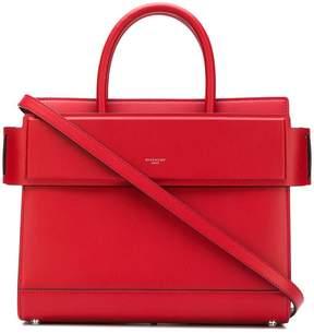 Givenchy small Horizon cross body bag