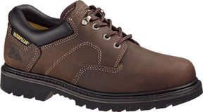 Caterpillar Ridgemont Steel Toe (Men's)