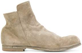 Officine Creative Muse boots