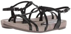 Tamaris Locust 1-1-28602-20 Women's Sling Back Shoes