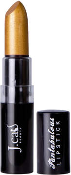 J.Cat Beauty Fantabulous Lipstick - Glow Gold