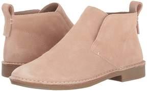 Dolce Vita Findley Women's Slip on Shoes