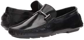 Bugatchi St. Tropez Driver Men's Moccasin Shoes