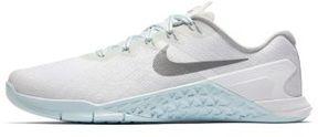 Nike Metcon 3 Reflect Women's Training Shoe