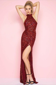 Mac Duggal WOMENS CLOTHES