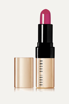Bobbi Brown - Luxe Lip Color - Spring Pink