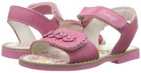 Primigi PHD 14162 Girl's Shoes
