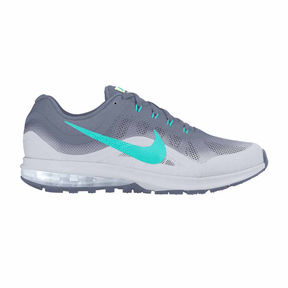 Nike Dynasty 2 Womens Running Shoes