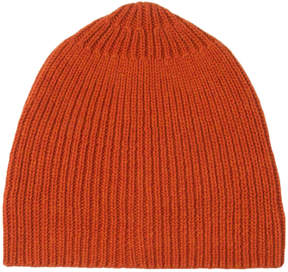 Marie Chantal Boys Boy Hat