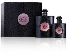 Black Opium Holiday Set
