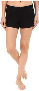 Converse Mesh Shorts Women's Shorts