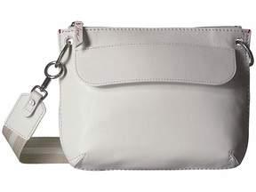 ED Ellen Degeneres Sur Crossbody Cross Body Handbags