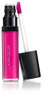 Laura Geller New York Luscious Lips Liquid Lipstick - Fuchsia Pink