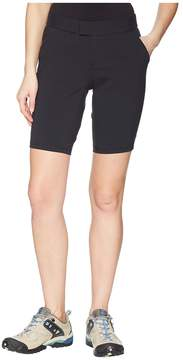 Columbia Armadale Shorts Women's Shorts