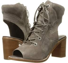 Sbicca Xandra High Heels