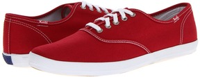 Keds Champion Cvo Men's Lace up casual Shoes