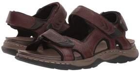 Dr. Scholl's Hayden Men's Shoes