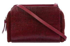 Nina Ricci Small Marché Duo Crossbody Bag