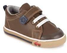 See Kai Run Stevie II Sneakers