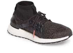 adidas UltraBoost X All Terrain LTD Running Shoe