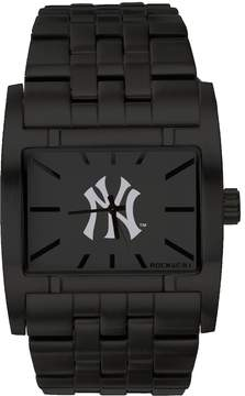 Rockwell Men's New York Yankees Apostle Watch