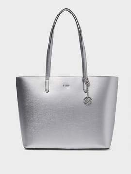 DKNY Sutton Large Tote