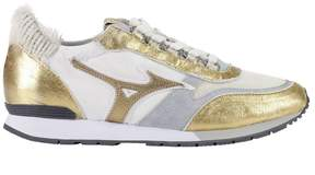 Mizuno Sneakers Shoes Women