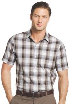 Van Heusen MENS CLOTHES