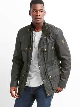 Gap Belstaff Trialmaster jacket