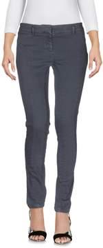 Coast Weber & Ahaus Jeans