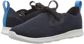 Native Apollo Moc XL Perforated (Little Kid)