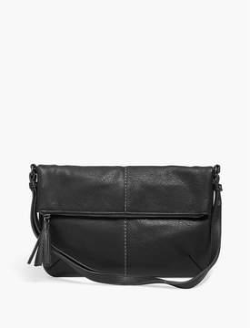 Lucky Brand FOLD SHOULDER BAG