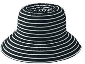 San Diego Hat Company Women's Ribbon Braid Small Brim Hat Rbs244.
