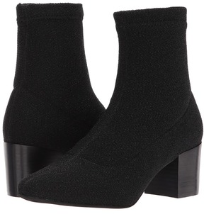 Sol Sana Comet Boot Women's Dress Pull-on Boots