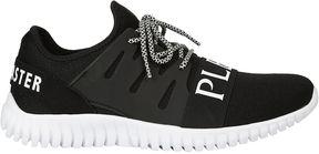 Philipp Plein Sport Runner Shoes