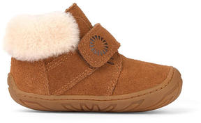 UGG Suede leather boots - Jorgen